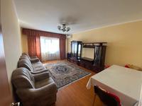 3-комнатная квартира, 84 м², 9/10 этаж помесячно