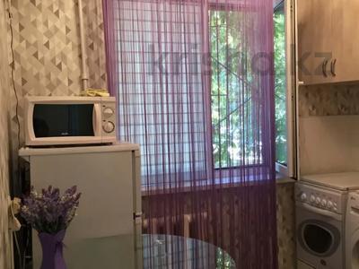 2-комнатная квартира, 52 м², 1/5 этаж посуточно, Пр. Республики 19 за 9 000 〒 в Шымкенте, Абайский р-н — фото 4
