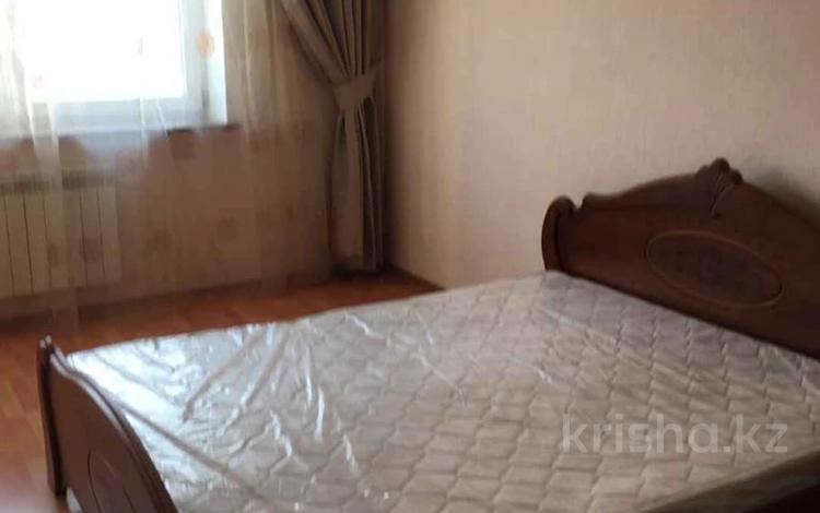 1-комнатная квартира, 55 м², 3/9 этаж, Розыбакиева 281 за 25.5 млн 〒 в Алматы, Бостандыкский р-н