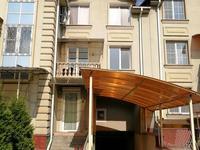 5-комнатный дом поквартально, 210 м², 1 сот.
