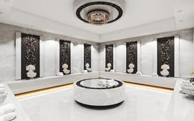 2-комнатная квартира, 49 м², 3/10 этаж, Ататюрк за 23 млн 〒 в