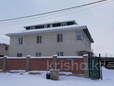 6-комнатный дом, 480 м², 10 сот., Бузыкты 9 — Исатай батыра за 45 млн 〒 в Ильинке