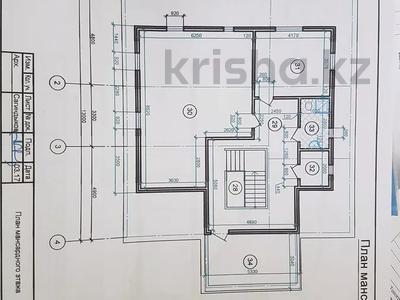 6-комнатный дом, 480 м², 10 сот., Бузыкты 9 — Исатай батыра за 45 млн 〒 в Ильинке — фото 11