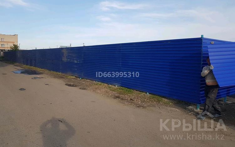 Участок 7 соток, Рабочий посёлок щорса 8 — Украинская щорса за 2.5 млн 〒 в Петропавловске
