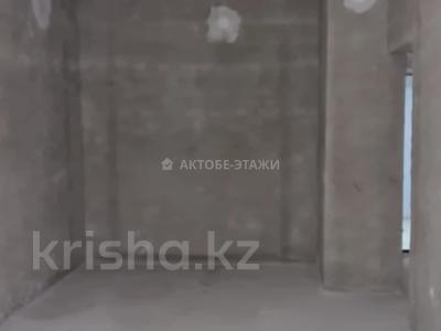 1-комнатная квартира, 50 м², 2/9 этаж, проспект Санкибай Батыра 40Бк2 за 13.2 млн 〒 в Актобе