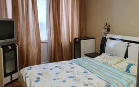 3-комнатная квартира, 76 м², 2/7 этаж посуточно, 7-й мкр 20 за 20 000 〒 в Актау, 7-й мкр