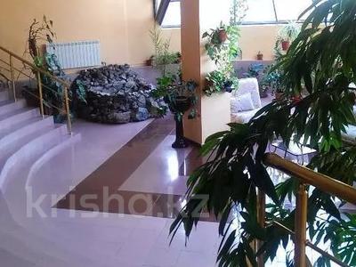 Офис площадью 260 м², Смагулова 56А за 95 млн 〒 в Атырау — фото 3