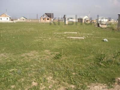 Участок 10 соток, Бухар жырау 108 за 3.5 млн 〒 в Исаеве