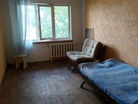 2-комнатная квартира, 48 м², 5/5 этаж помесячно