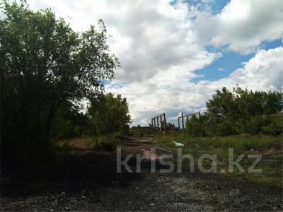 Завод 176 соток, Учетный квартал за ~ 197.5 млн 〒 в  — фото 3