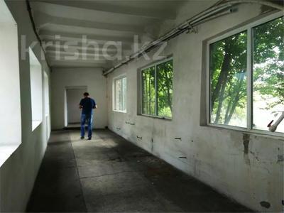 Завод 176 соток, Учетный квартал за ~ 197.5 млн 〒 в  — фото 4
