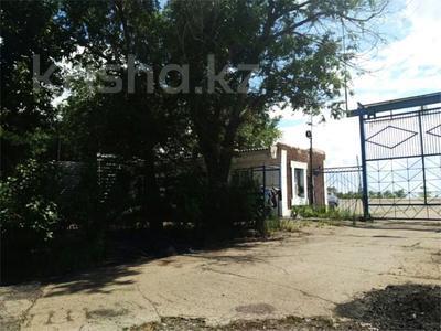 Завод 176 соток, Учетный квартал за ~ 197.5 млн 〒 в  — фото 8