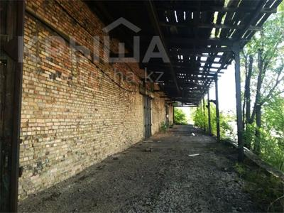 Завод 176 соток, Учетный квартал за ~ 197.5 млн 〒 в  — фото 9