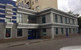 Здание, площадью 3174 м², ул. Койгельды 192 за 620 млн 〒 в Таразе