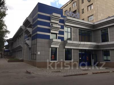 Здание, площадью 3174 м², ул. Койгельды 192 за 620 млн 〒 в Таразе — фото 2