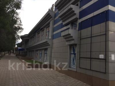 Здание, площадью 3174 м², ул. Койгельды 192 за 620 млн 〒 в Таразе — фото 3