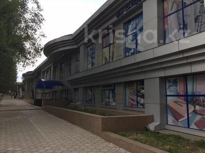 Здание, площадью 3174 м², ул. Койгельды 192 за 620 млн 〒 в Таразе — фото 4