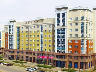 4-комнатная квартира, 113.75 м², 4/8 этаж, Улы Дала за ~ 39.1 млн 〒 в Нур-Султане (Астана) — фото 2