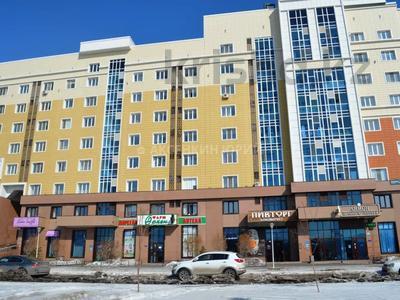 4-комнатная квартира, 113.75 м², 4/8 этаж, Улы Дала за ~ 39.1 млн 〒 в Нур-Султане (Астана) — фото 6
