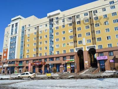 4-комнатная квартира, 113.75 м², 4/8 этаж, Улы Дала за ~ 39.1 млн 〒 в Нур-Султане (Астана) — фото 7