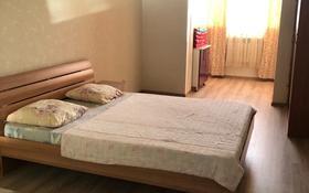 2-комнатная квартира, 60 м², 3/6 этаж посуточно, 16-й мкр 43 за 8 000 〒 в Актау, 16-й мкр