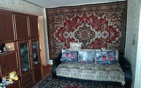 3-комнатная квартира, 58.5 м², 5/5 этаж, Ленинградская улица 56 за ~ 8.2 млн 〒 в Шахтинске