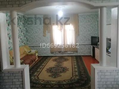 6-комнатный дом, 167.7 м², 10 сот., Каратауский район 103 А за 24 млн 〒 в Шымкенте, Каратауский р-н