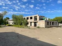 Здание, площадью 2000 м², Гагарина 5 за 35 млн 〒 в Рудном