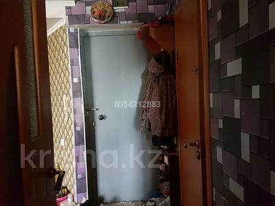 1-комнатная квартира, 47.4 м², 10/10 этаж, Дукен улы 37/2 — Валиханова за 12 млн 〒 в Нур-Султане (Астана), Сарыарка р-н — фото 13