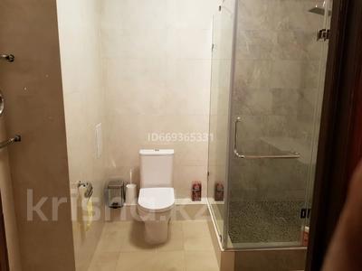 4-комнатная квартира, 174 м², 3/7 этаж, Калдаякова 2 за 95 млн 〒 в Нур-Султане (Астане), Есильский р-н