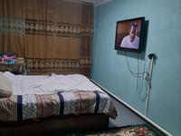 3-комнатный дом, 100 м², 2 сот.