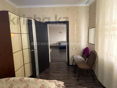 2-комнатная квартира, 54 м², 4/21 этаж, Толе Би — Варламова за 21.5 млн 〒 в Алматы, Алмалинский р-н — фото 2