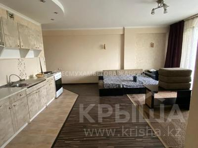 2-комнатная квартира, 54 м², 4/21 этаж, Толе Би — Варламова за 21.5 млн 〒 в Алматы, Алмалинский р-н — фото 6
