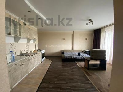 2-комнатная квартира, 54 м², 4/21 этаж, Толе Би — Варламова за 21.5 млн 〒 в Алматы, Алмалинский р-н — фото 7