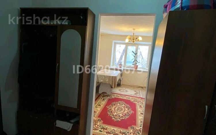 2-комнатная квартира, 43 м², 4/4 этаж, улица Кунаева 209 — Емелова за 5 млн 〒 в Талгаре