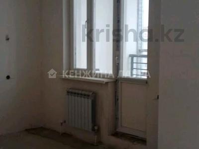 3-комнатная квартира, 101 м², 10/18 этаж, Кенесары за 27.9 млн 〒 в Нур-Султане (Астана), Сарыарка р-н — фото 12