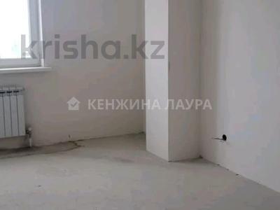 3-комнатная квартира, 101 м², 10/18 этаж, Кенесары за 27.9 млн 〒 в Нур-Султане (Астана), Сарыарка р-н — фото 14