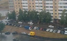 3-комнатная квартира, 101 м², 10/18 этаж, Кенесары за 27.9 млн 〒 в Нур-Султане (Астана), Сарыарка р-н