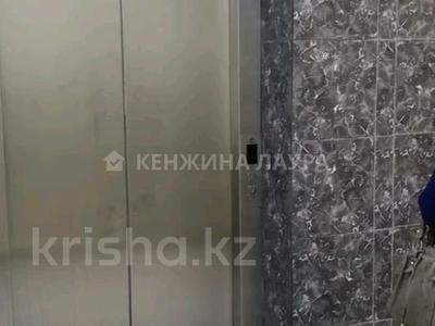 3-комнатная квартира, 101 м², 10/18 этаж, Кенесары за 27.9 млн 〒 в Нур-Султане (Астана), Сарыарка р-н — фото 3