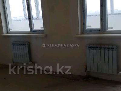 3-комнатная квартира, 101 м², 10/18 этаж, Кенесары за 27.9 млн 〒 в Нур-Султане (Астана), Сарыарка р-н — фото 6