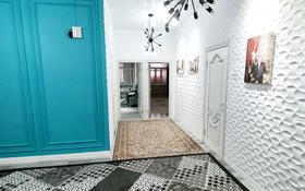 4-комнатная квартира, 146 м², 5/12 этаж, 16-й мкр 50 за 39.8 млн 〒 в Актау, 16-й мкр