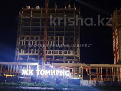 Помещение площадью 222.8 м², Ахмета Байтурсынова за ~ 78 млн 〒 в Нур-Султане (Астана), Алматы р-н — фото 11