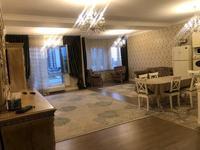 3-комнатная квартира, 100 м², 16/32 этаж посуточно