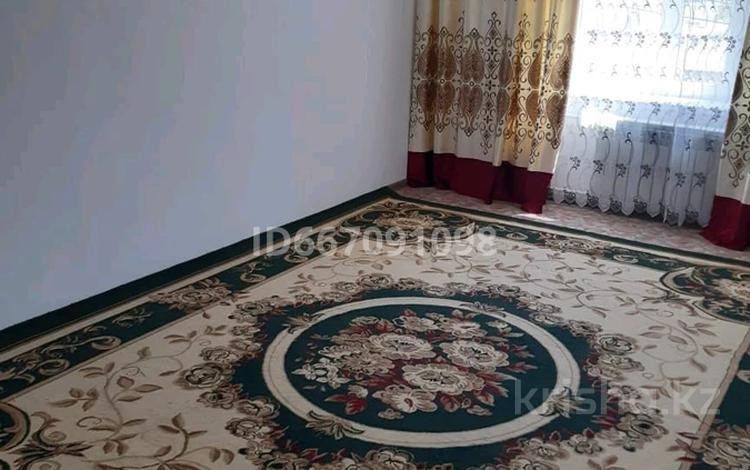 3-комнатная квартира, 71 м², 2/5 этаж, Гагарина 70/4 за 17 млн 〒 в Жезказгане