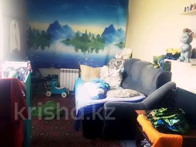 4-комнатный дом, 200 м², Ул.дружбы за 9.8 млн 〒 в Усть-Каменогорске