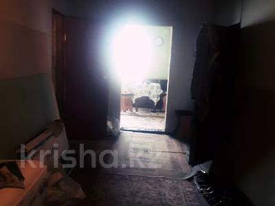 4-комнатный дом, 200 м², Ул.дружбы за 9.8 млн 〒 в Усть-Каменогорске — фото 10