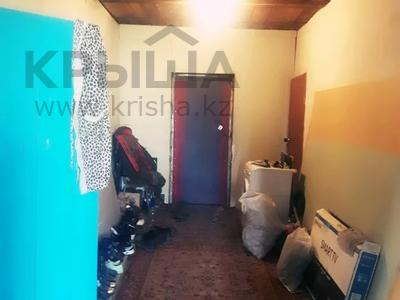 4-комнатный дом, 200 м², Ул.дружбы за 9.8 млн 〒 в Усть-Каменогорске — фото 11