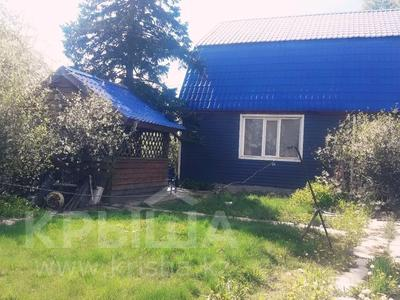 4-комнатный дом, 200 м², Ул.дружбы за 9.8 млн 〒 в Усть-Каменогорске — фото 15