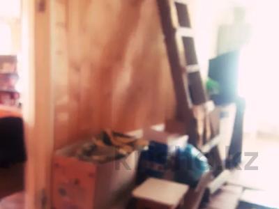 4-комнатный дом, 200 м², Ул.дружбы за 9.8 млн 〒 в Усть-Каменогорске — фото 2