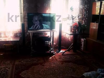4-комнатный дом, 200 м², Ул.дружбы за 9.8 млн 〒 в Усть-Каменогорске — фото 4